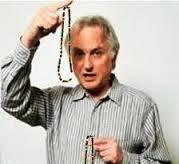 Dawkins and beads