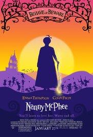 Nanny McPhee - Watch Nanny McPhee Online Free Putlocker