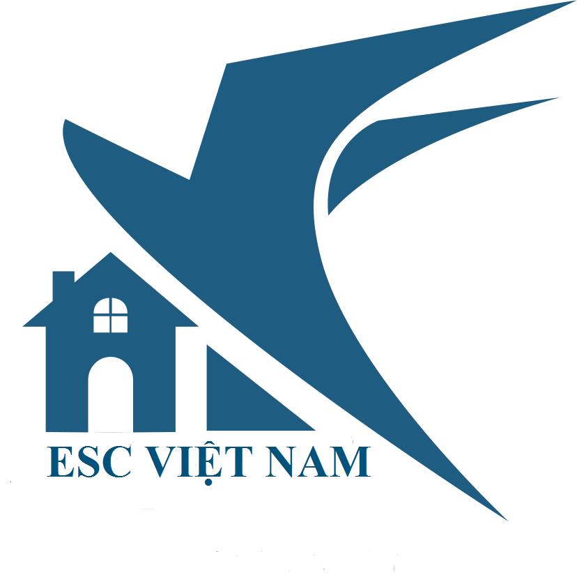 ESC Việt Nam