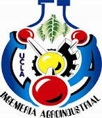 logo de agroindustrial
