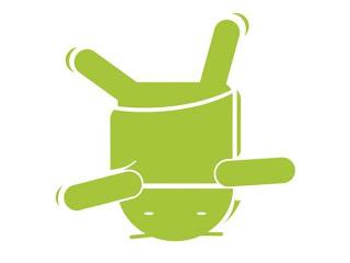 Kode Rahasia HP Ponsel Android