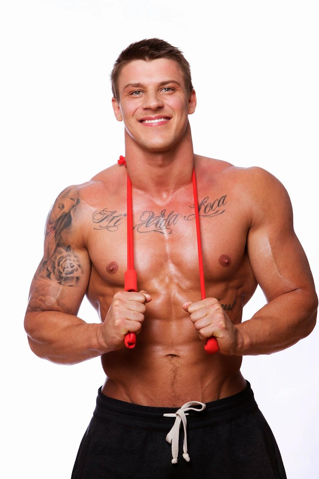 primobolan dutch bodybuilding