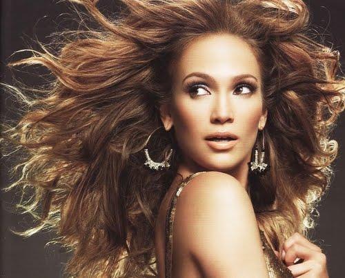 Captivating Jennifer Lopez   On The Floor (ft. Pitbull)