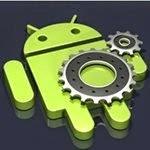 10 coisas que você talvez não saiba que seu Android faz