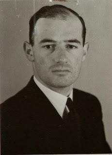 a biography of raoul wallenberg a diplomat Synopsis swedish diplomat raoul wallenberg saved thousands of hungarian  jews during world war ii by sheltering them in protected.
