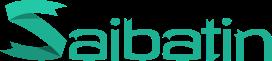 saibatin.com
