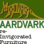 Aardvark Furniture