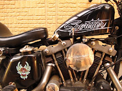 1976 Harley XLH For Sale