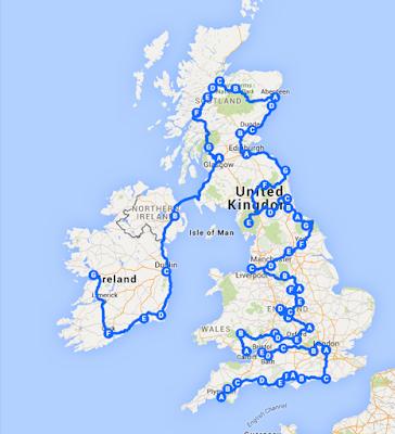 https://www.google.com/maps/d/viewer?mid=zxZD0gwDffXE.k2K1Z0rvnY-U