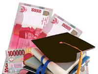 Biaya Pendidikan Kuliah UNY Tahun 2013/2014