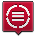 ABBYY TextGrabber + Translator apk