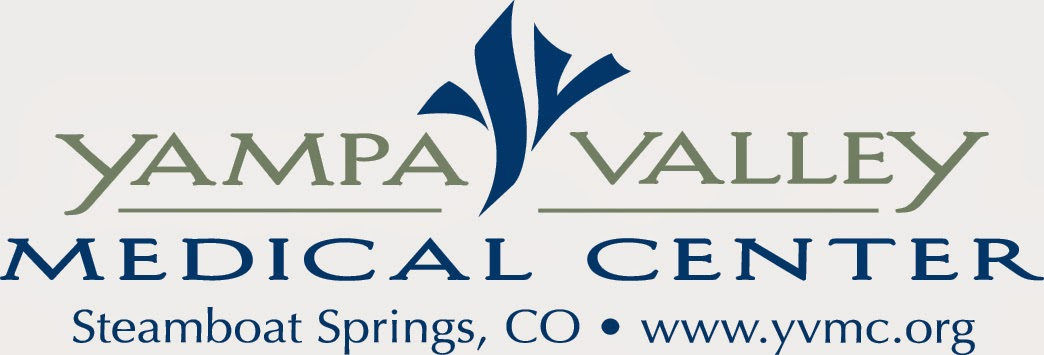 Yampa Valley Medical Center