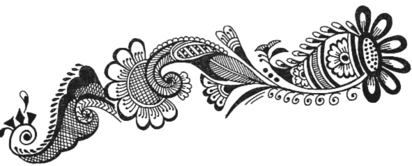 Posted by Mehndi Designs at 1032 PM