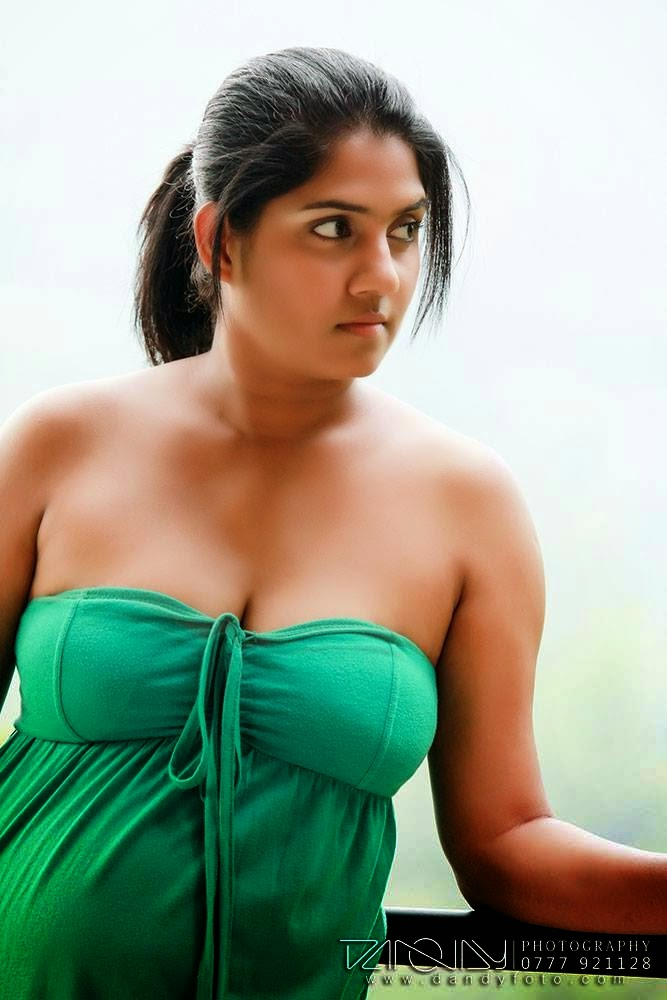 sexy manik wijewardana photos nude