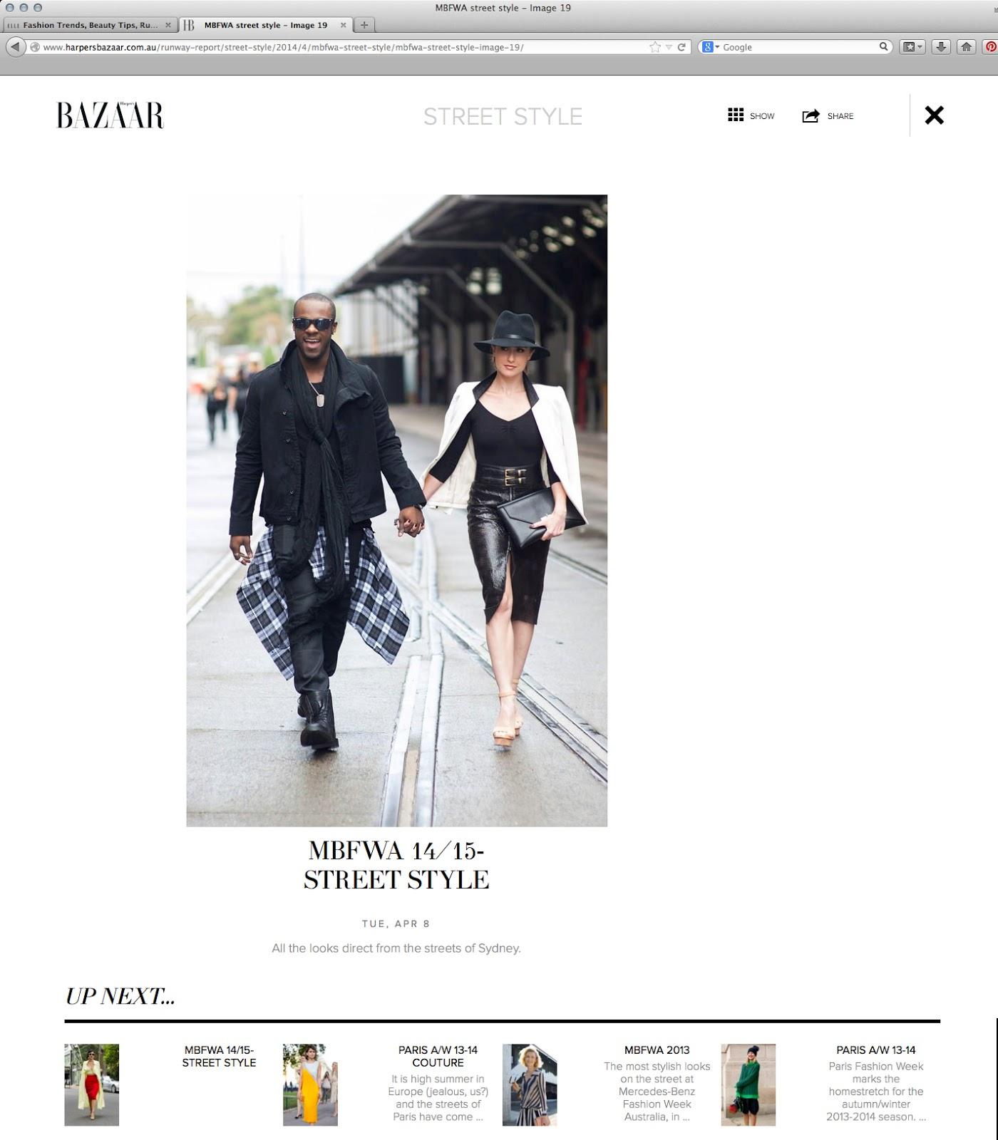 http://www.harpersbazaar.com.au/runway-report/street-style/2014/4/mbfwa-street-style/mbfwa-street-style-image-19/