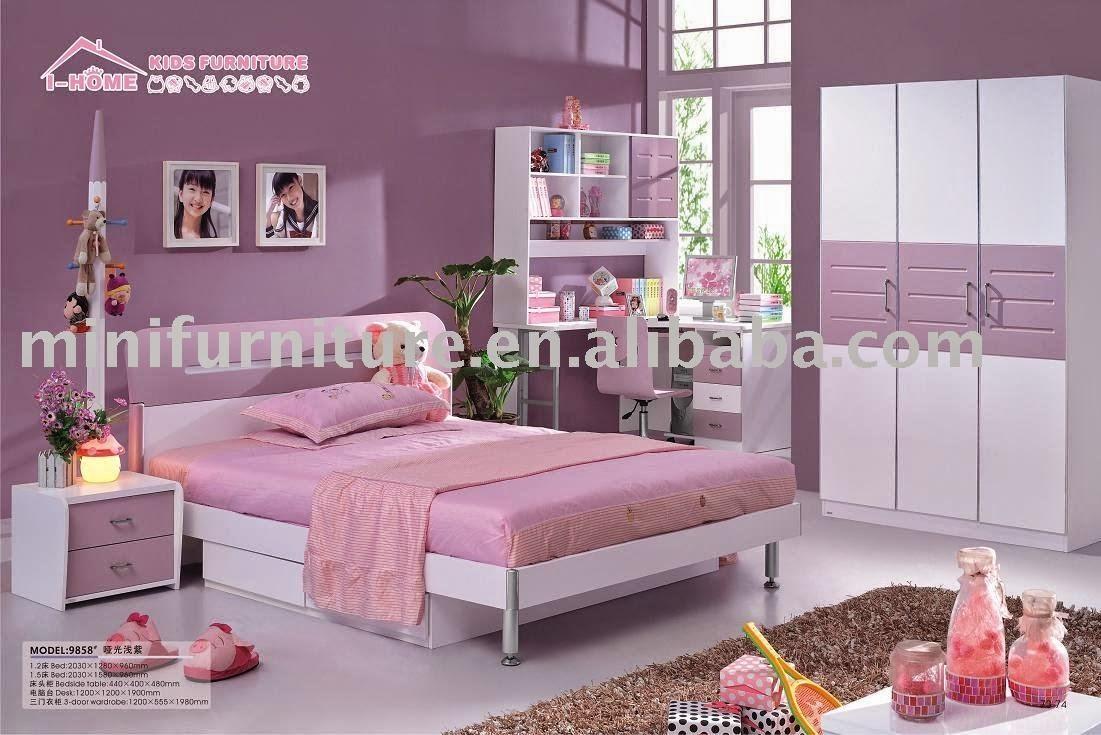 Kids Living Room Set Kids Bedroom Furniture Kids Bedroom Sets