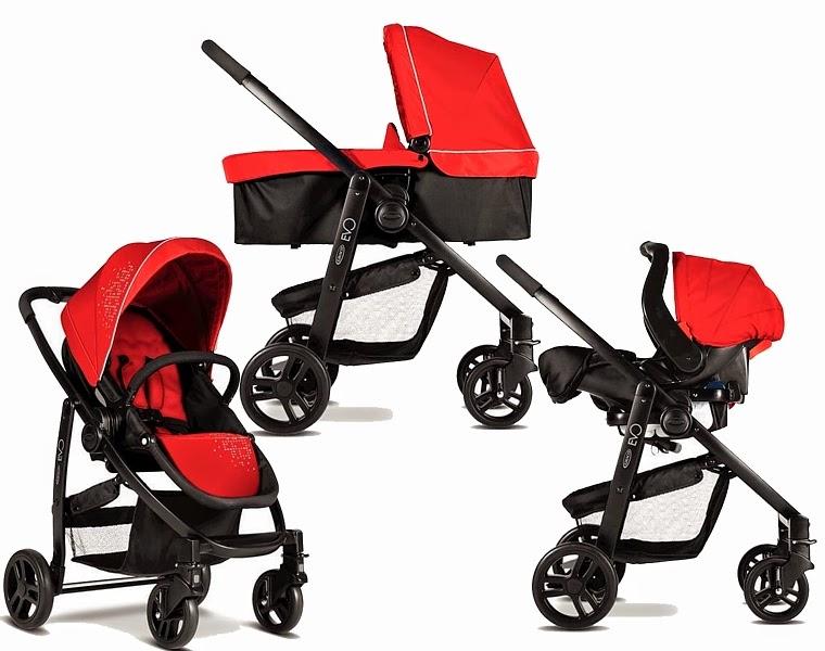 En 231 Ok Tercih Edilen Bebek Arabaları Bebek 199 Ocuk