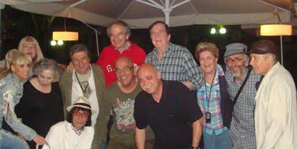 ΛΑΡΙΣΑ 2011