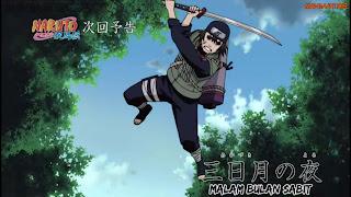 Download Video Naruto Shippuden Episode 308