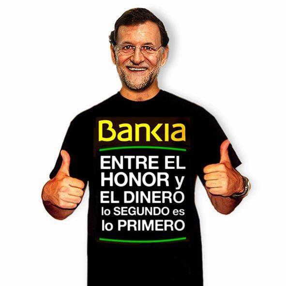 politicos sindicatos patronal bankia y caja madrid casasderisa.blogspot.com