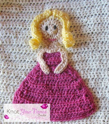 crochet-girl-applique