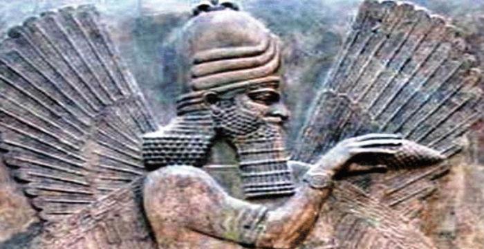 Οι προφητείες των ινδιάνων Χόπι και η  ΑΠΟΚΆΛΥΨΗ!