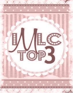 """TOP 5 """"IMLC #15"""""""