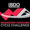 BDO Wellington to Auckland Cycle Challenge