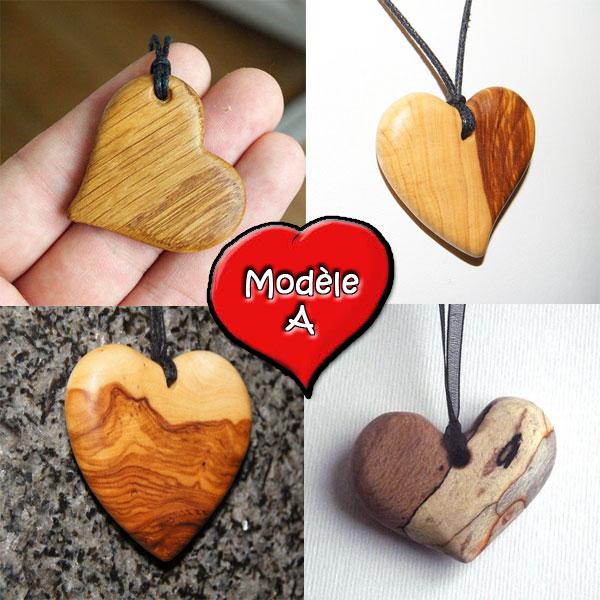 homme tout faire sculpture du bois pour en faire des bijoux. Black Bedroom Furniture Sets. Home Design Ideas