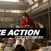 Rurouni Kenshin   Atores de Soujirou e Aoshi são revelados