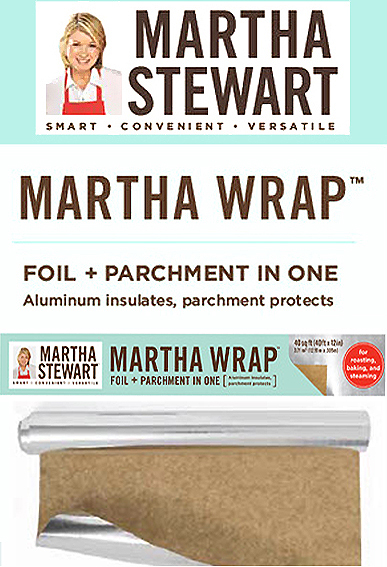 Martha+Stewart+Wrap+Copy+copy.jpg+42.jpg