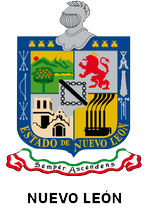 NuevoLeon