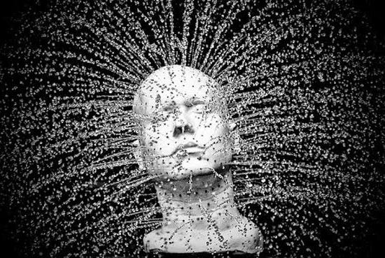 H θεραπευτική δύναμη του νου - Η λύση είναι μέσα μας %CE%B7%CE%B7%CE%B7