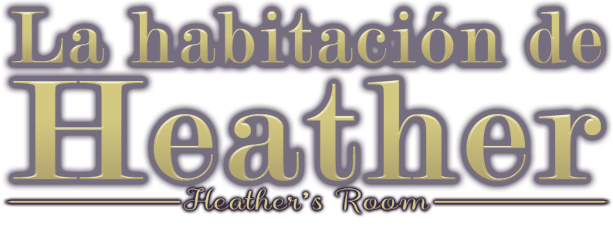 La habitacion de heather