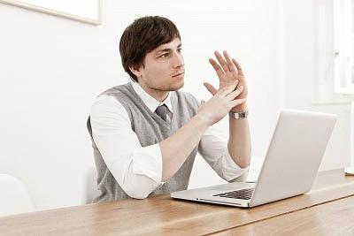 kendala bisnis online tanpa modal