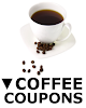 COFFEE-COUPONS