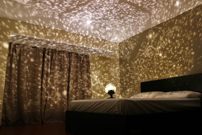http://www.infmetry.com/diy-romantic-star-projector
