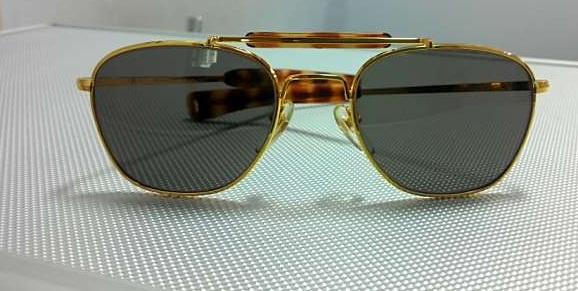 Tampil cantik tidak disukai dilihat dari kacamata pria