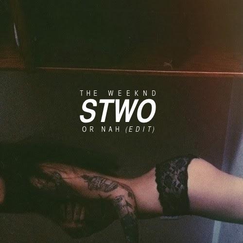 Stwo Remix