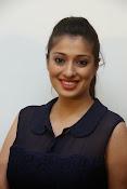 actress Lakshmi rai glam pics-thumbnail-13