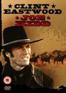 Joe Kidd - Joe Kidd
