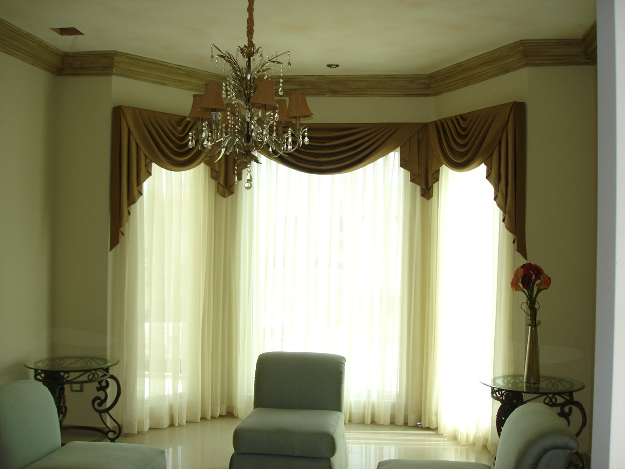 Decora O Cortinas Anne Reviews