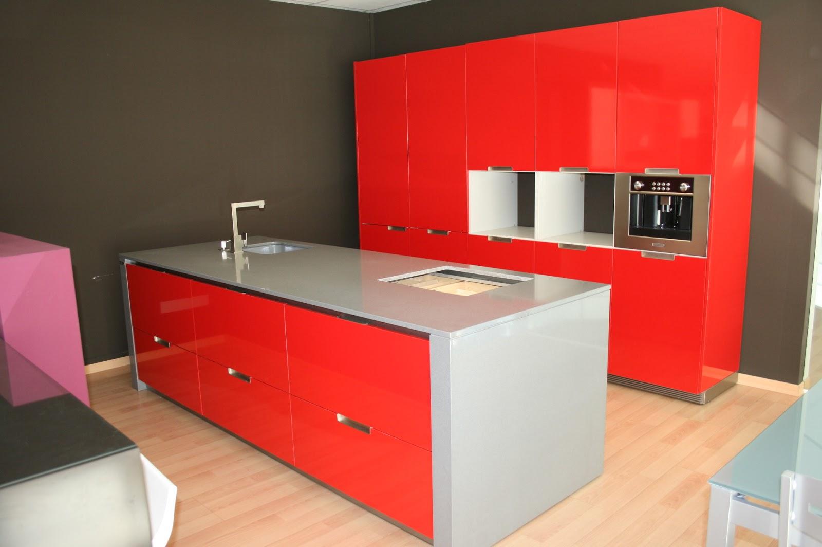 Muebles segunda mano gandia affordable jamonero with for Muebles de cocina baratos en valencia
