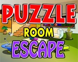 Juegos de Escape Puzzle Room Escape