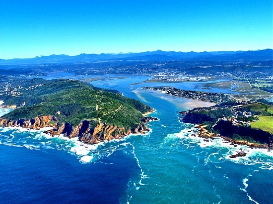 south africa tourism Cape town tours and things to do: check out viator's reviews and photos of cape town tours.