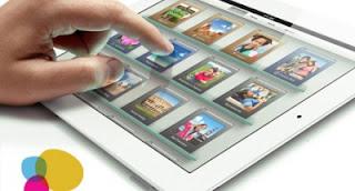 LivingSocial, Ensogo, iPad, new iPad