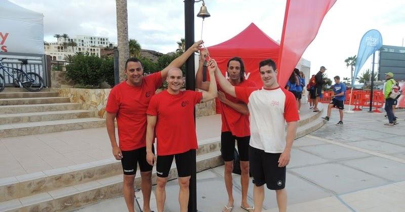 Masters club nataci n castalia castell n costa azahar xxiv campeonato de espa a masters en - Piscina olimpica castellon ...