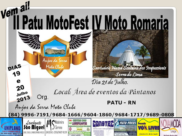 http://1.bp.blogspot.com/-_r9W_qbmJqc/UZUXRkpNUVI/AAAAAAAABoE/U79rIyEmbIY/s1600/Panfleto+II+MOTOFEST.jpg