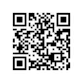Volg de blog op je mobiel