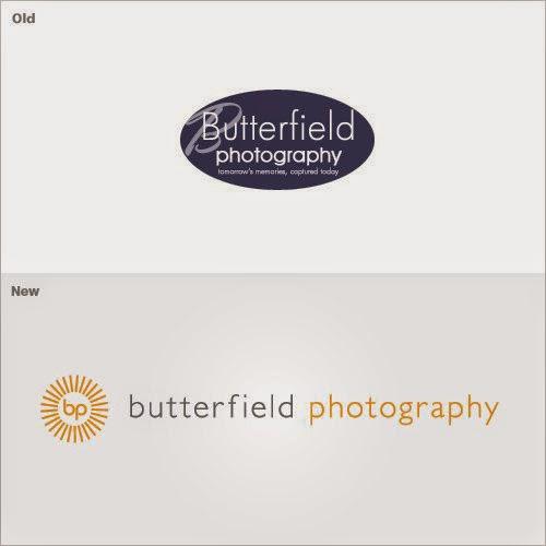 proceso para crear un logo